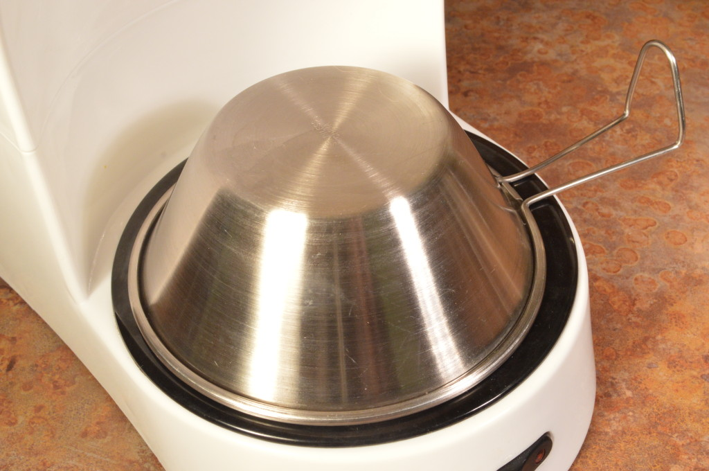 CinnamonRoll Oven1 1035