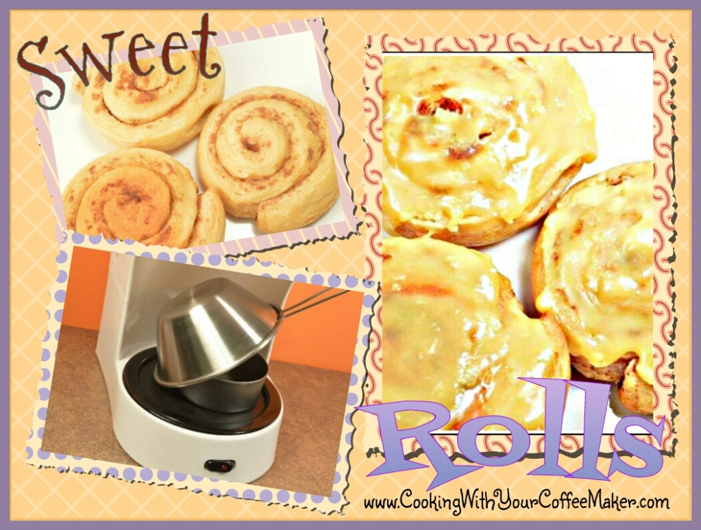 Orange Glazed Cinnamon Rolls 1 PicsArt_1386011763173