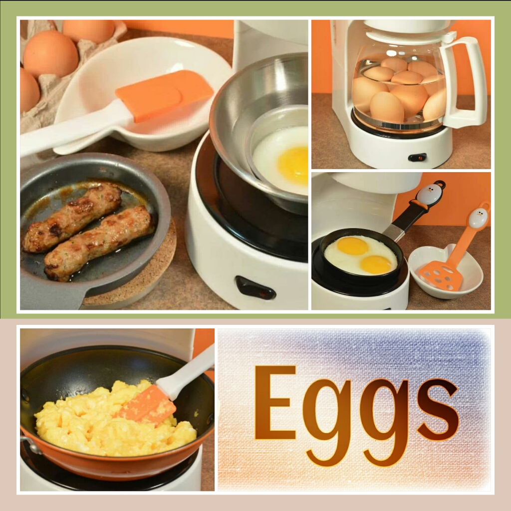 All About Eggs Can You Really Cook An Egg Cooking With