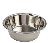 dog bowl .1